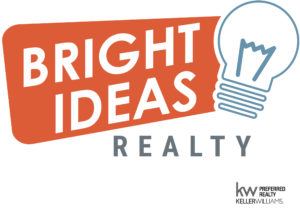 Bright Ideas Realty