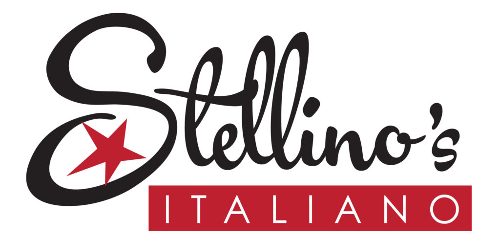 Stellino's Italiano logo